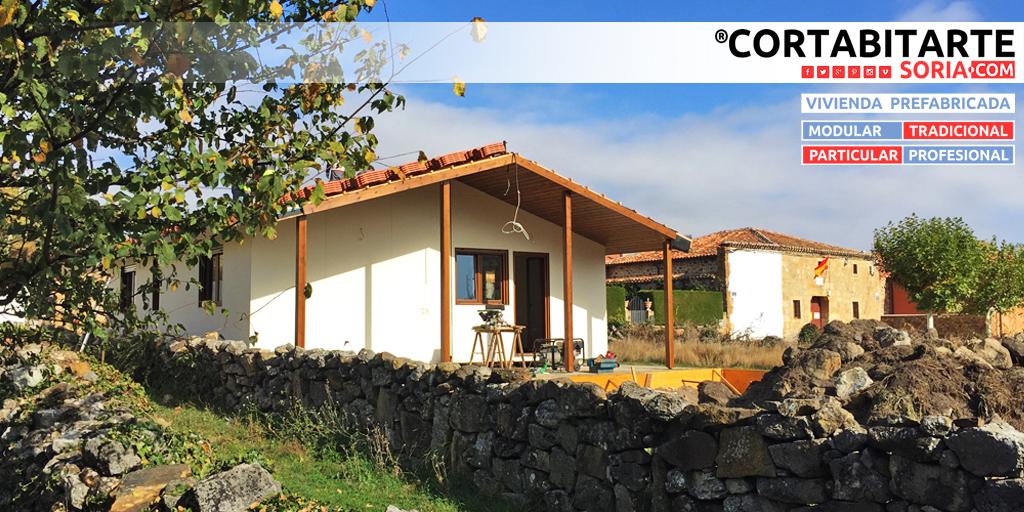 171031 VillaverdeDelMonte