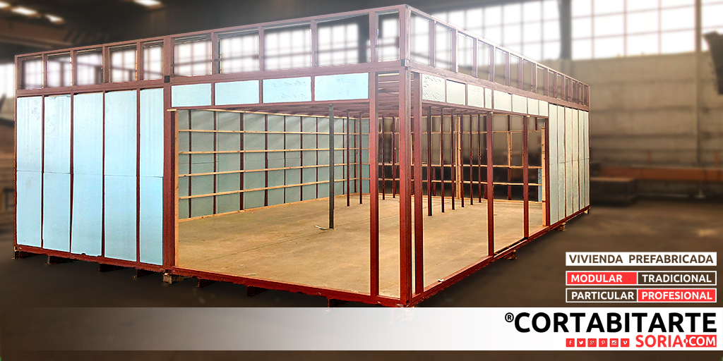 [CO] Cordoba · 180816