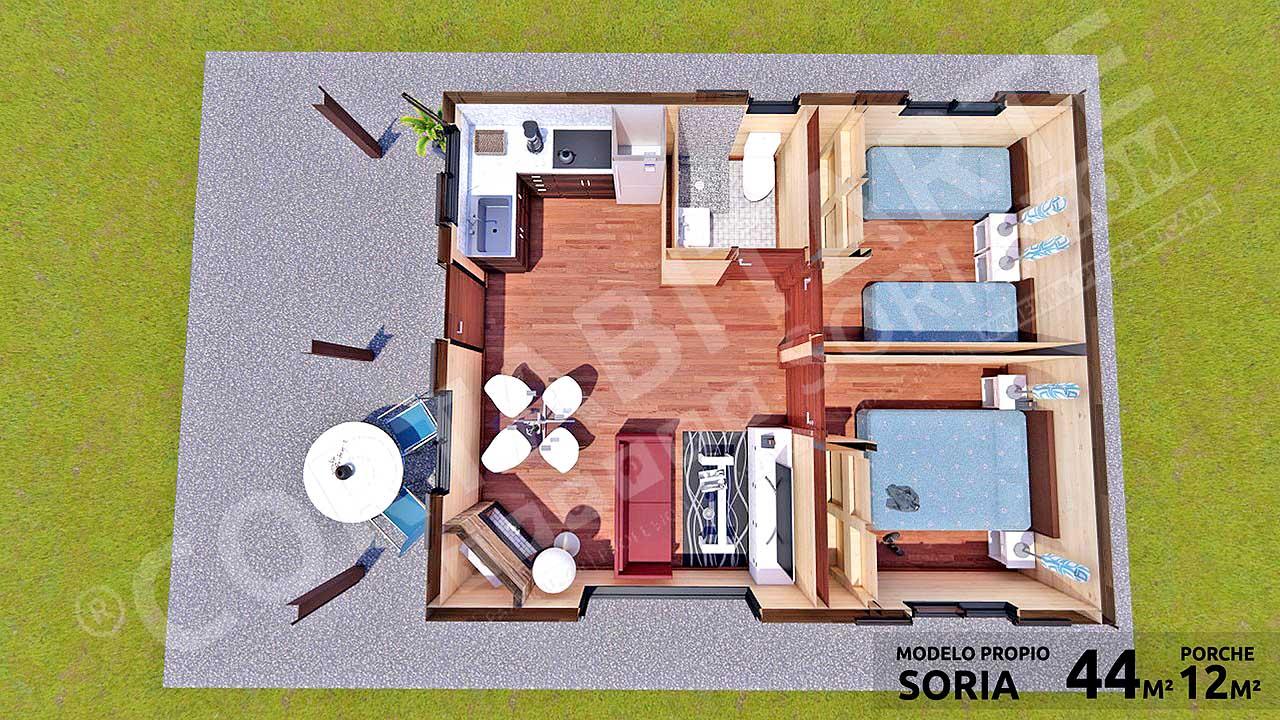 CORTABITARTEsoria · SORIA · Derecha_Aereo_Distribucion