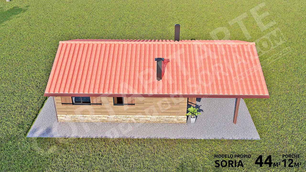 CORTABITARTEsoria · SORIA · Izquierda_Aereo