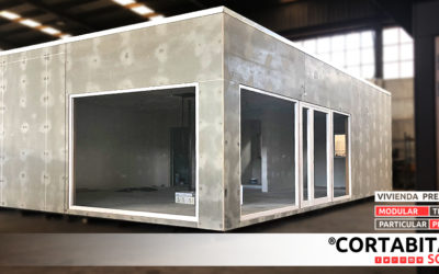 [CO] Cordoba · 180912