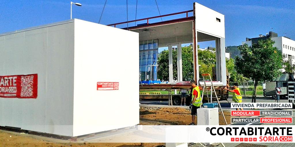 [CO] Cordoba · 180926
