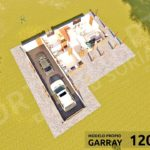 CORTABITARTEsoria · GARRAY