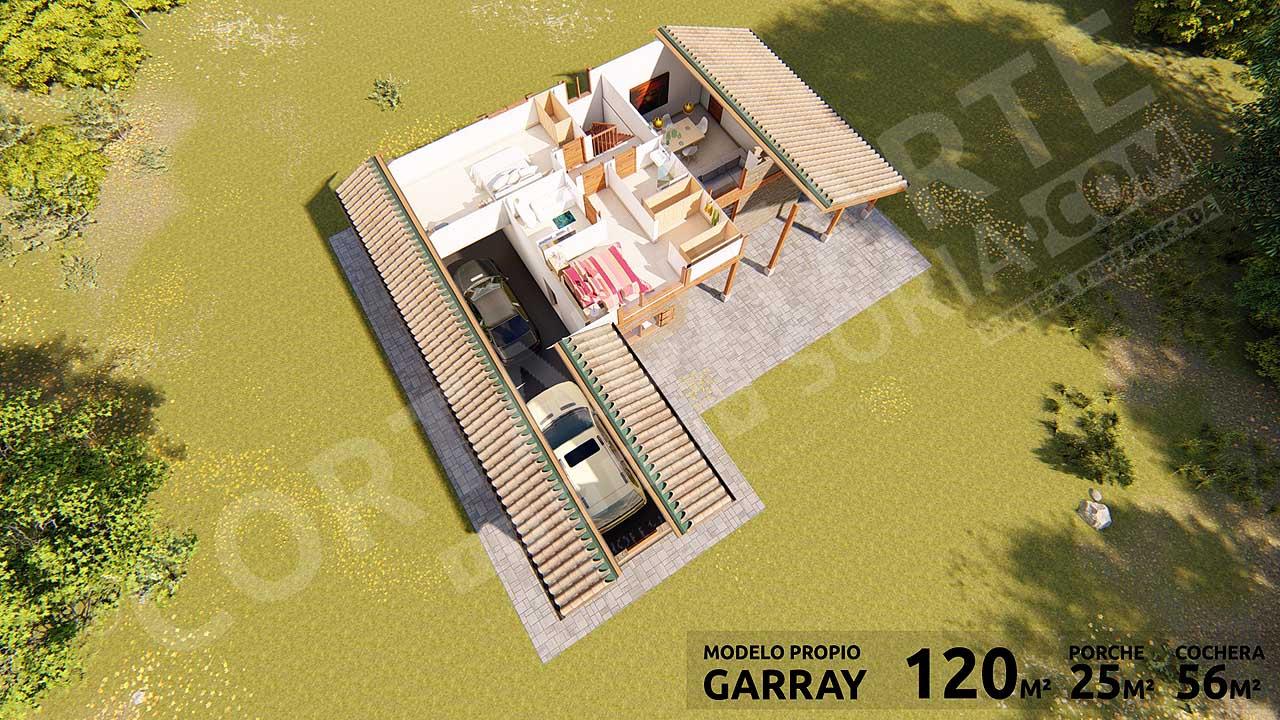 CORTABITARTEsoria · GARRAY · Izquierdal_Distribucion_1