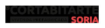 ®CORTABITARTEsoria.COM