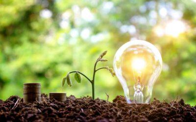 Gestos para ahorrar energía en tu casa prefabricada