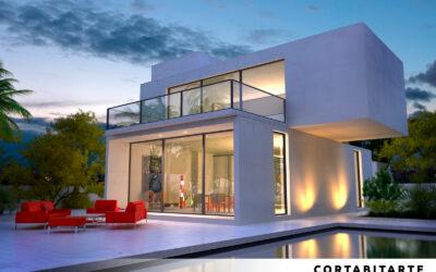 Tu nueva casa en un tiempo que te sorprenderá